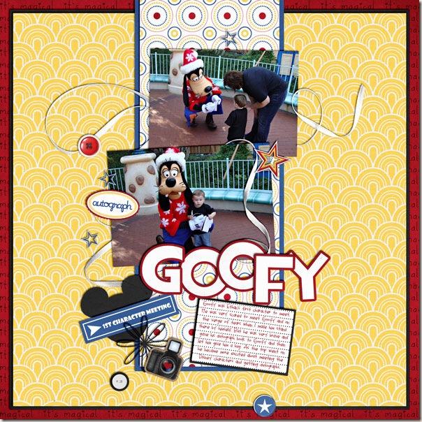 meeting-goofy09