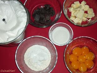 6-1-pastis xoco i papallona-ingr-ETI