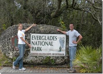 EvergladesPark