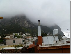 2012-04-13 2012-04-13 Naples Italy - Capri - AnaCapri 009