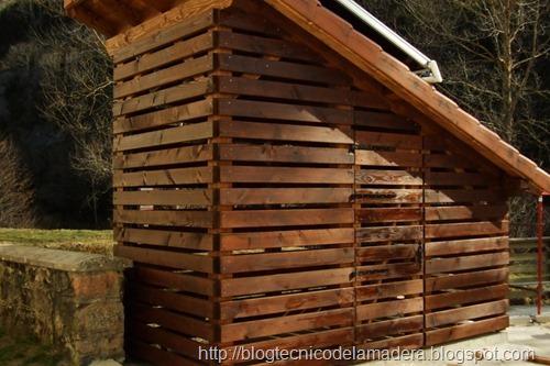 madera aserrada abeto douglas (8)