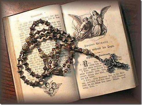 amisterios-del-rosario