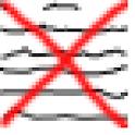 auto reply TextMeNot2 icon