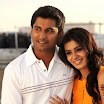 Nani N Samantha In Yeto Velli poyindhi Manasu Telugu Movie cute Photo Gallery 2012
