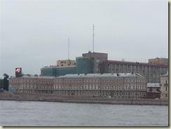 20130726_KGB HQ (Small)