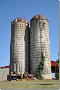 southern belle farm 100611 (78)