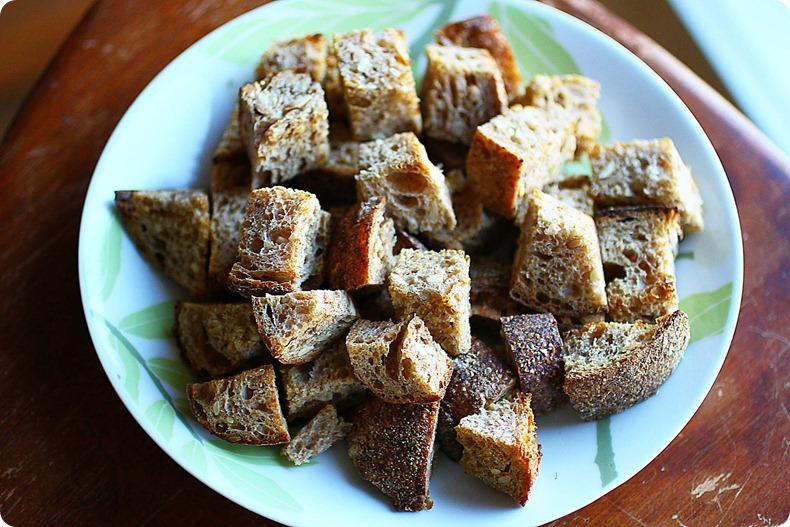 fondue bread 2