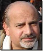جمال عبد الغفار بدوي