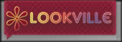 banner_lookville