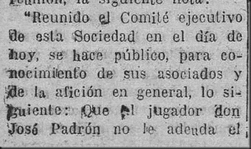 REGION 19310123-RECORTE1