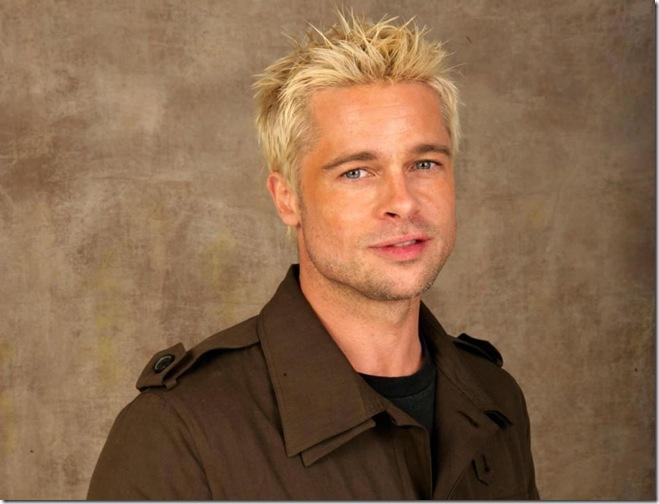 Brad Pitt (13)