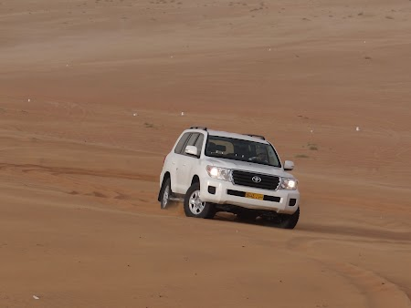 10. Dune bashing Oman.JPG