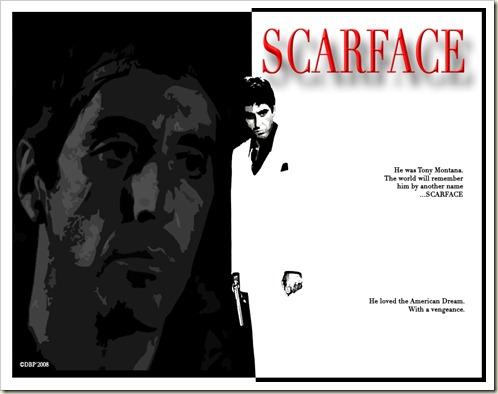 Scarface_26559