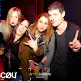 2014-12-24-jumping-party-nadal-moscou-35.jpg