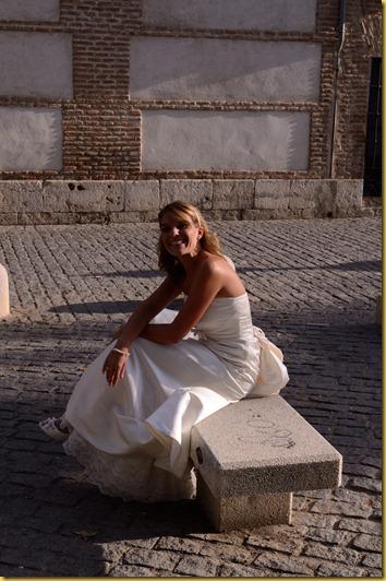 spain-bride