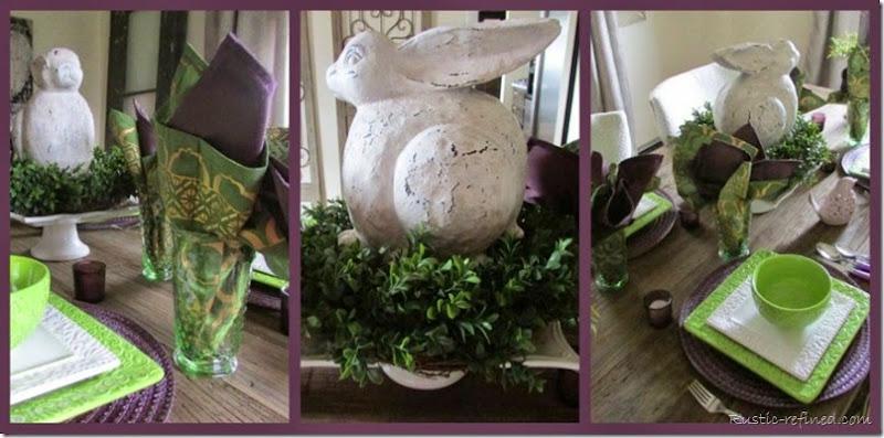 Spring collage (lg)