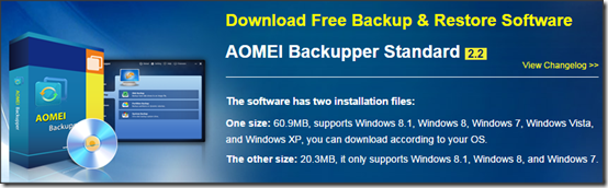 aomei-backupper-freeware