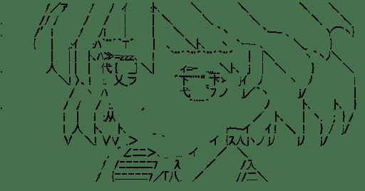 小瀬川白望 (咲)