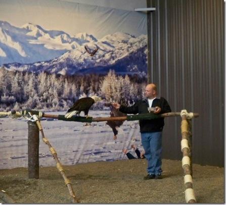 Am. Bald Eagle Foundation 8-19-2011 3-29-11 PM 1044x947