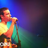 2014-05-31-festa-remember-moscou-17