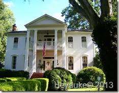 Old Decatur AL 014