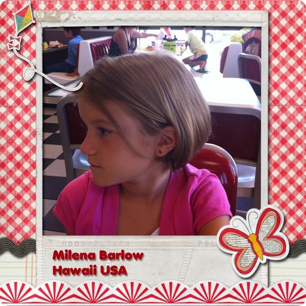 frame28-milena