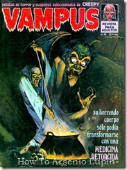 P00042 - Vampus #42
