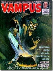 P00042 - Vampus #42