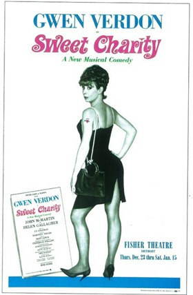 sweet-charity-broadway-movie-poster-1966-1020407230