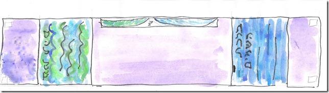 Tess sketch 001.1