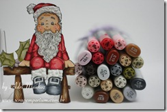 AdriMunhoz_SittingSanta_ScrapEmporium_Copic