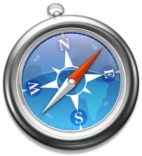 Safari logo lg