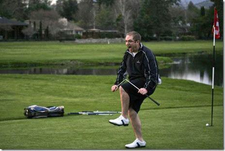 bad-golf-day014