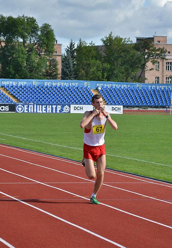 Харьковский марафон 2012 - 234
