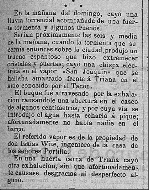 ELGUAD 18900226  Vapor San Joaquin