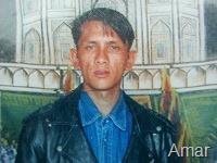 Amar-Bahadur-Bam