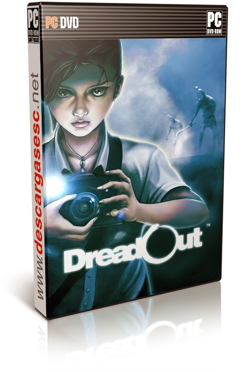 DreadOut-CODEX -pc-cover-box-art-www.descargasesc.net