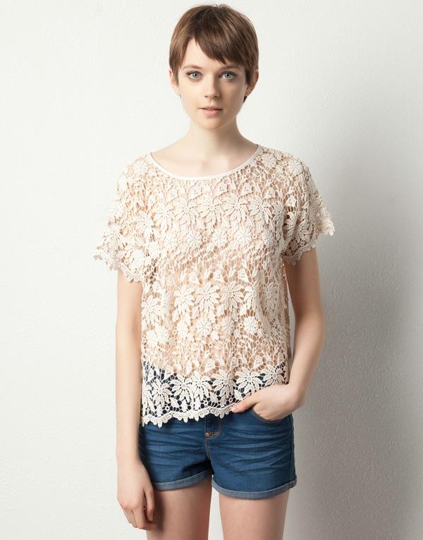 crochetpullandbear2