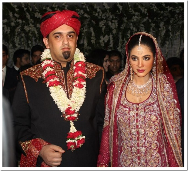 Annie-Khalid-Wedding-Marriage-Ceremony-Pictures[mastitime247.blogspot.com]-3