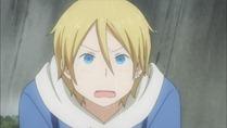 [HorribleSubs] Kimi to Boku 2 - 02 [720p].mkv_snapshot_19.03_[2012.04.09_19.52.51]