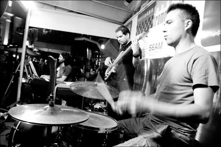 ljubljana_jazz-16a
