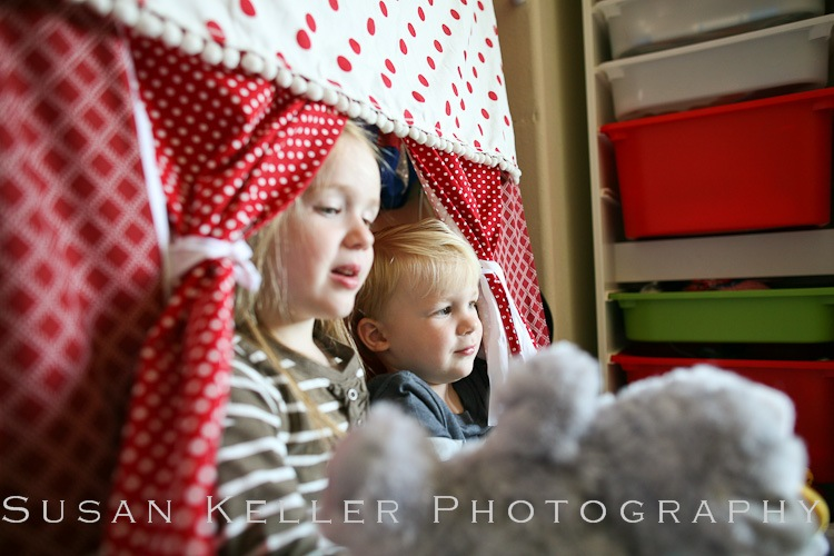 orange county family lifestyle photographer-2