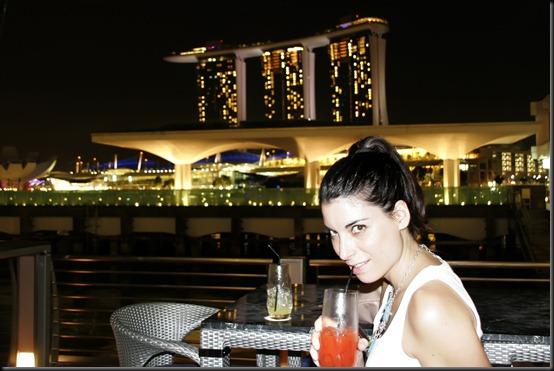 singapur 01