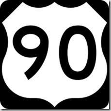 90 wins