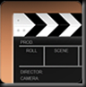 FileLab - video editor LOGO 2