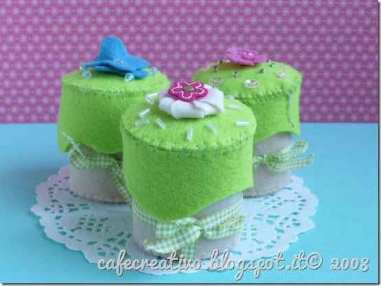 cafecreativo - bomboniera cupcake 0