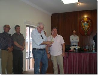 IX Memorial Lima Torres 053