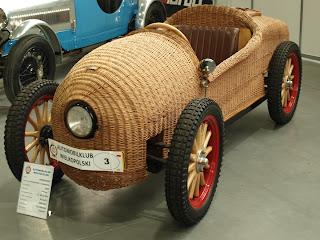Hannomag 1928r