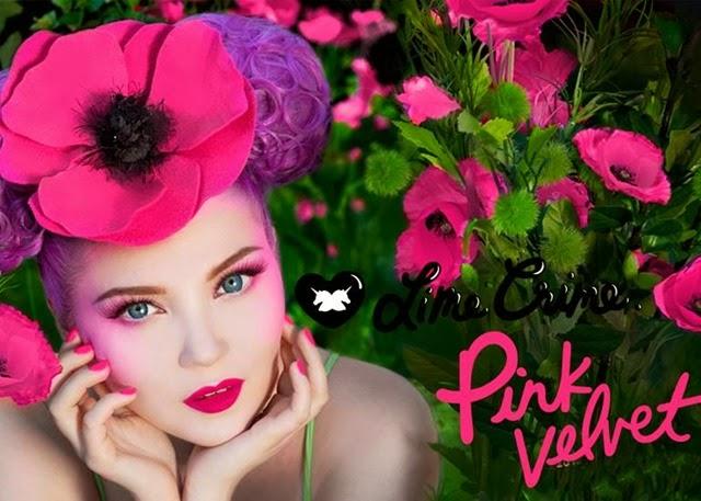 Lime-Crime-Pink-Velvet-UK-stockist