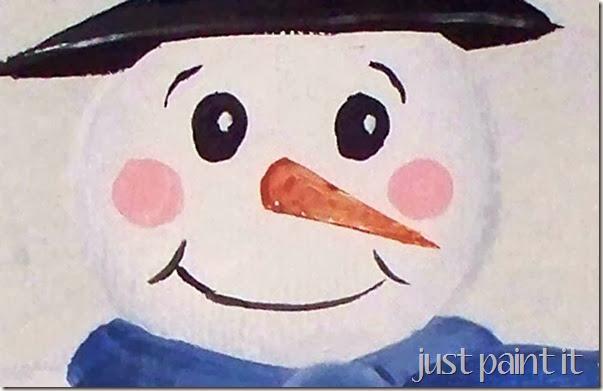 paint-Snowman-L